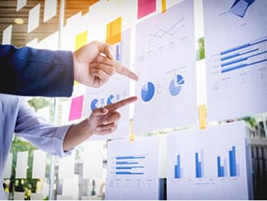 A importância da automação do marketing