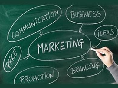 A importância do Marketing Digital para as pequenas empresas