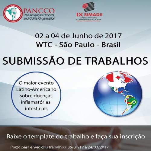 Criação e envio de E-mail Marketing para Pancco Simadii