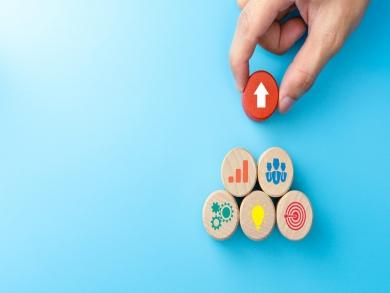 Aprenda a criar um plano de ação para o seu negócio