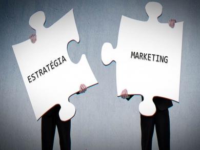 Aumente suas vendas com estratégias de marketing