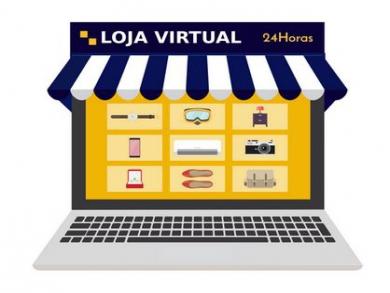 Sites e lojas virtuais: saiba como manter sua página atualizada
