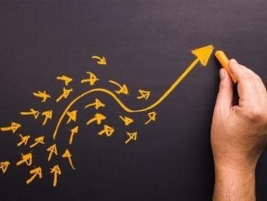 Aprenda a gerar leads qualificados