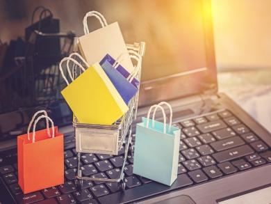 Marketing digital e decoração: é possível unir os dois?