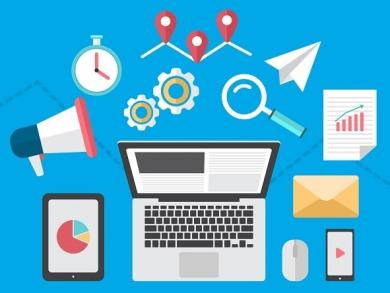 Marketing digital: como usá-lo a favor do seu negócio?