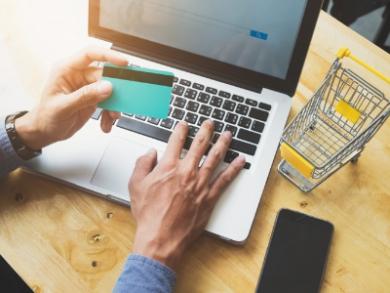 Como fazer sua loja virtual dar certo