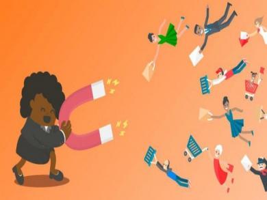 3 práticas para conquistar novos clientes em seu negócio