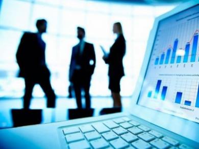 Saiba como usar o marketing digital na sua empresa