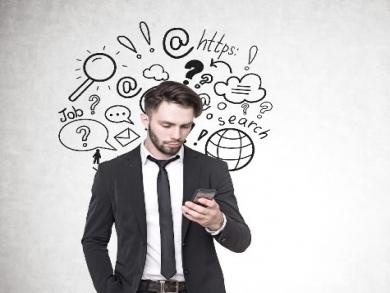 5 grandes dicas de marketing digital para turbinar suas vendas