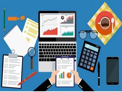 Marketing Digital na indústria: 3 passos para o sucesso
