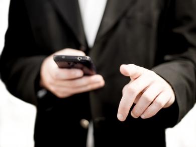 Saiba a importância do site para sua  estratégia de marketing digital