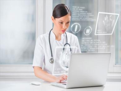 Marketing digital médico: por que investir?