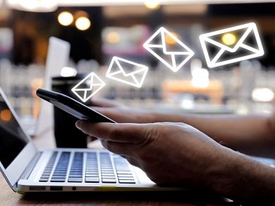 Entenda o que é email marketing e como elaborar sua estratégia