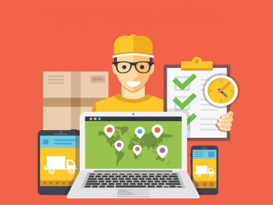 Criar um site para seu delivery vale a pena? Entenda neste artigo