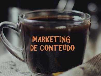 Marketing de Conteúdo para alcançar o público certo