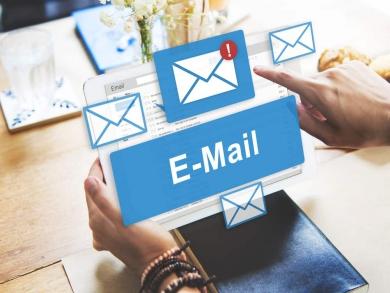 Conheço alguns erros que devem ser evitados na sua estratégia de email marketing