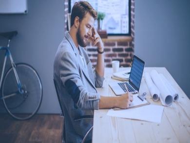 4 formas de fazer marketing em pequenos negócios