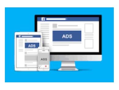 5 estratégias para gerar leads qualificados no Facebook