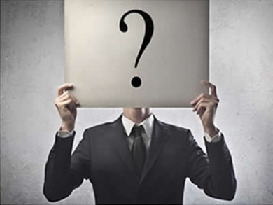 Autoconhecimento e vendas: O que eles têm em comum?