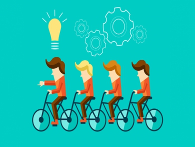 Marketing Cultural: o que é e como aplicar