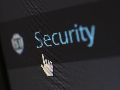 Por que o protocolo HTTPS é importante?