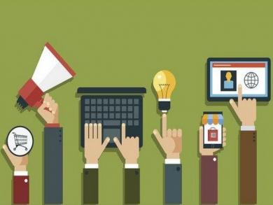 Marketing digital: o que ele pode te oferecer?