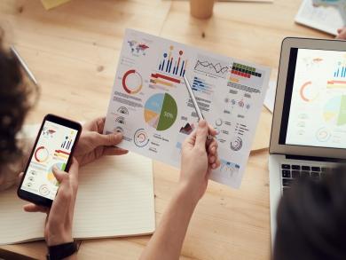 Gerando Tráfego Web: quais as 4 práticas para aumentar o tráfego do seu site?