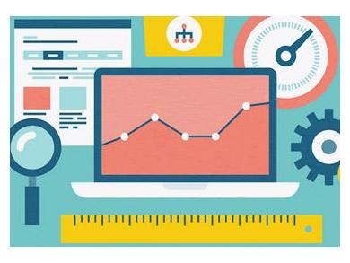 Qual a importância da usabilidade no seu site?