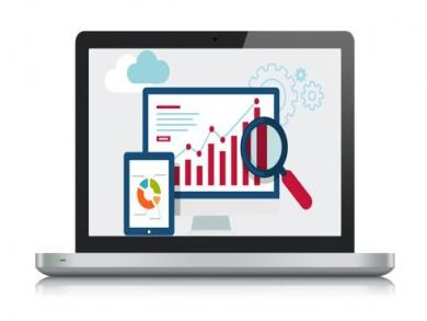 Otimização de Sites para pequenas empresas
