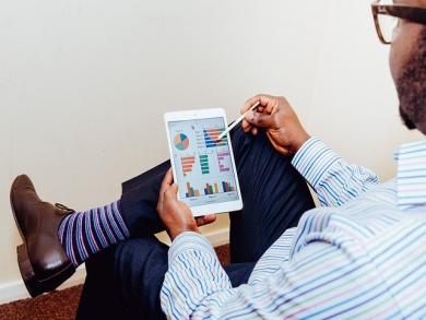Por que vale a pena contratar uma agência de marketing digital para o seu novo negócio?