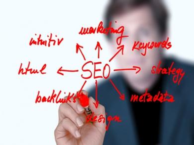 Saiba da importância do SEO para o seu site