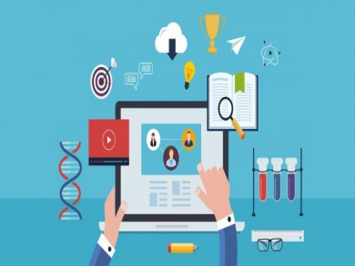 Como usar o marketing digital para aumentar as vendas
