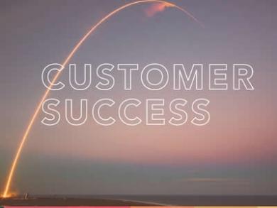 Customer Success: como a automação de marketing pode  auxiliar esse serviço?