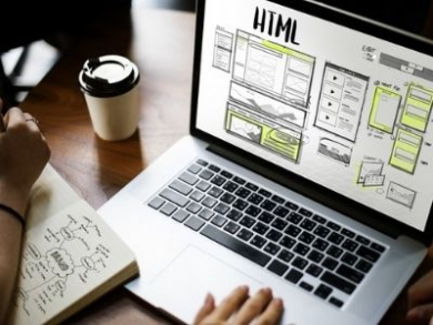 Como um bom site pode impactar suas vendas
