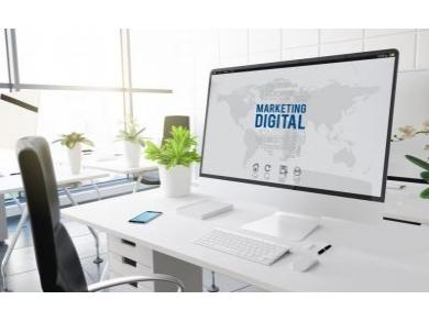 Conheça as 5 melhores estratégias de Marketing Digital para alavancar seus resultados