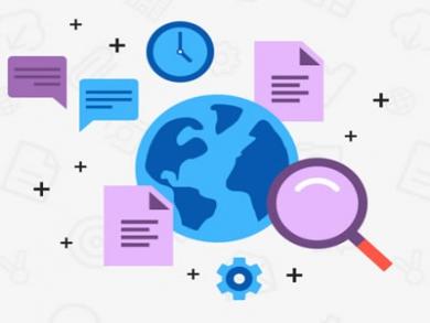 Os 4 erros mais comuns em seu site que prejudicam o SEO e como consertá-los