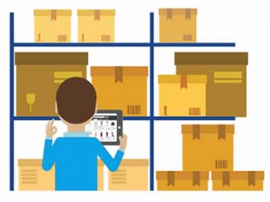 Entenda a importância da gestão de estoque para o seu negócio