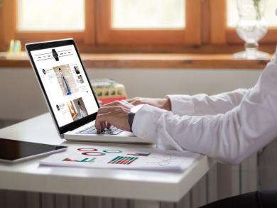 Marketing digital médico: conheça as principais estratégias