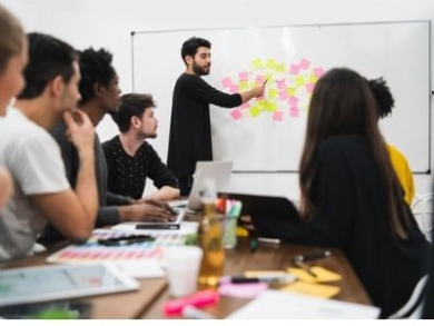 3 dicas para inovar na geração de leads.