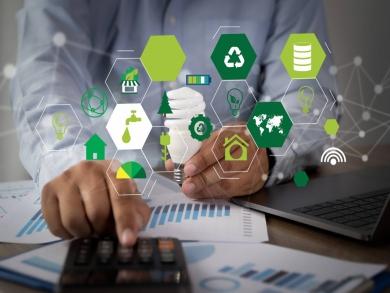 Como aplicar a sustentabilidade na sua empresa