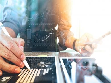 Aprenda como obter bons resultados com marketing industrial
