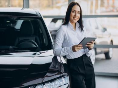 Marketing digital para lojas de carros: dicas essenciais