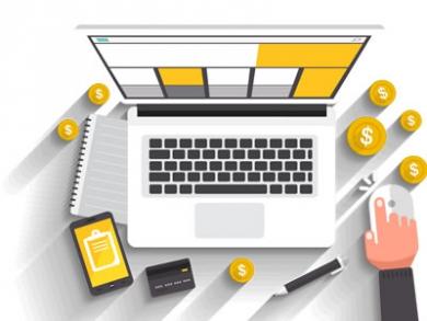 A importância de manter seu site atualizado e com conteúdo relevante