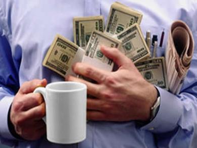 As principais características de um vendedor de sucesso