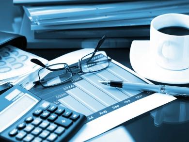 4 benefícios de adotar uma estratégia de endomarketing