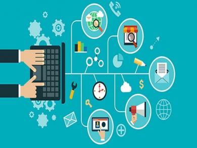 Entenda a importância do marketing digital atualmente