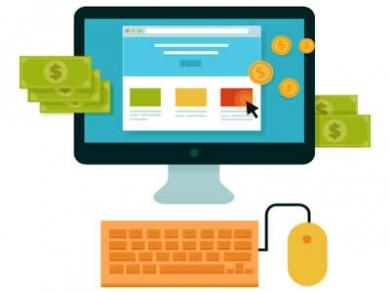Links Patrocinados podem te ajudar a ter excelência no marketing digital