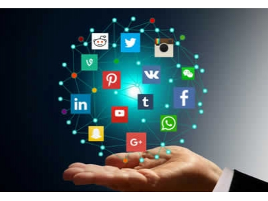 Qual a importância do Marketing de Conteúdo para a sua empresa?