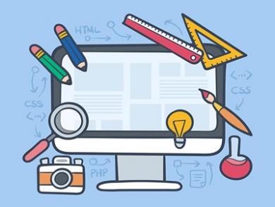 Tendências para o marketing digital em 2019